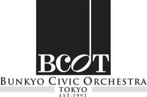 1_BCOTlogoweb