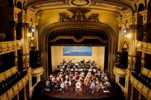 Hanoi_Opera
